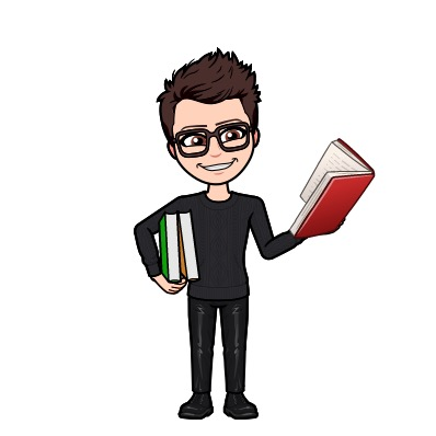 ¿Cuál es el mejor libro para leer?