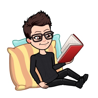¿Cuáles son los libros que una persona debe leer?