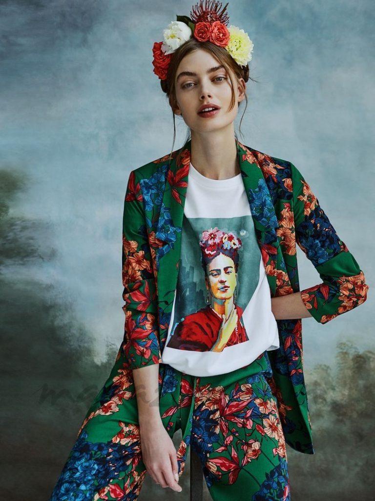 ¿Cuál es la verdadera historia de Frida Kahlo?